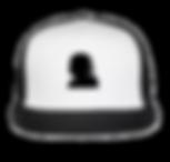 CD logo 7.png