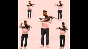 musician 1 man.00_04_01.180.Still010.png