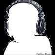 CD music LOGO new 2 w_CARL DOES MUSIC te