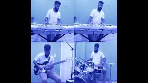 musician 1 man.00_04_35.185.Still011.png