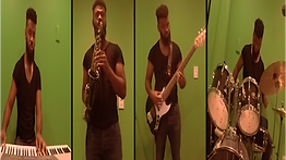 musician 1 man.00_05_13.597.Still003.png