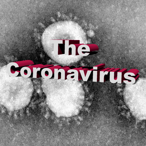 What I learned about the coronavirus...