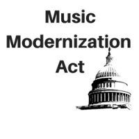 The Music Modernization Act (Songwriting & Music Publishing)...
