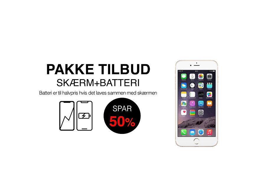 iPhone 6s pakke skærm og batteri.jpg