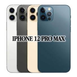IPHONE 12 PRO MAX REP. PRISER