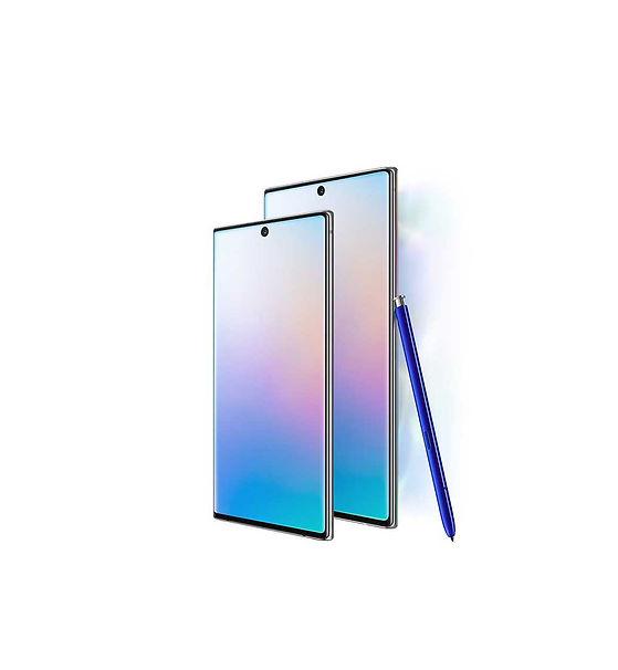 Samsung-galaxy-note10-brugt-salg-køb-i-k