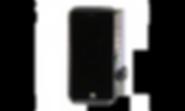 iPhone_7_skærm_display_reparation_i_Køge