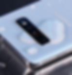 Samsung s10 vandskade.png