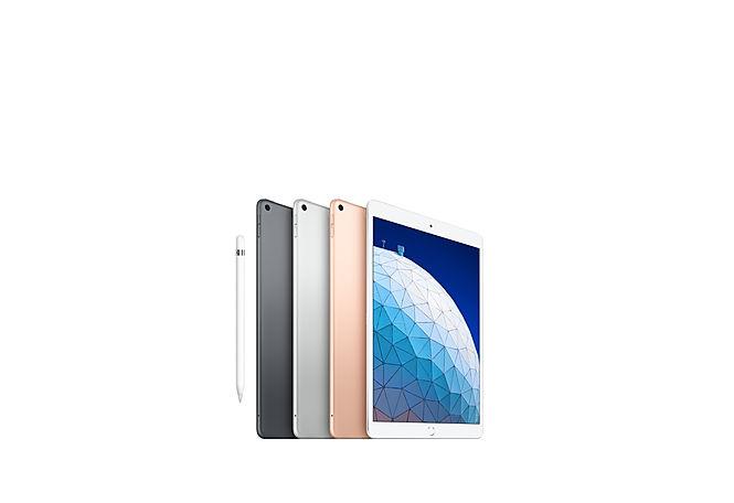 iPad_Air_3_2019_10.5_batteri_glas_repara