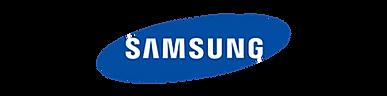 Samsung_rep_glas_i_Køge.png