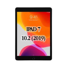 "IPAD 7 10.2"" 2019 REP. PRISER"