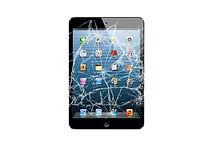 iPad-sælg-brugt-i-Køge-vRep.jpg