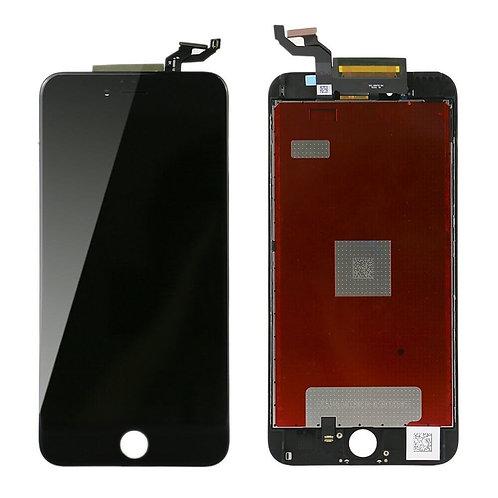 iPhone 6S Plus LCD skærm