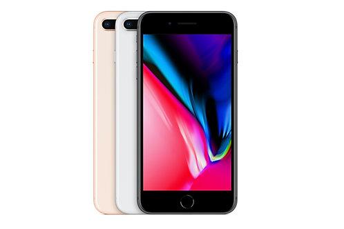 iPhone 8 Plus+ brugt