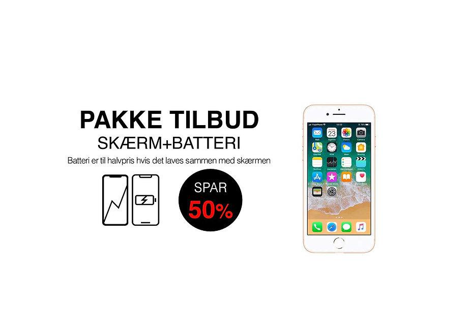 iPhone-8-pakke-skærm-og-batteri.jpg