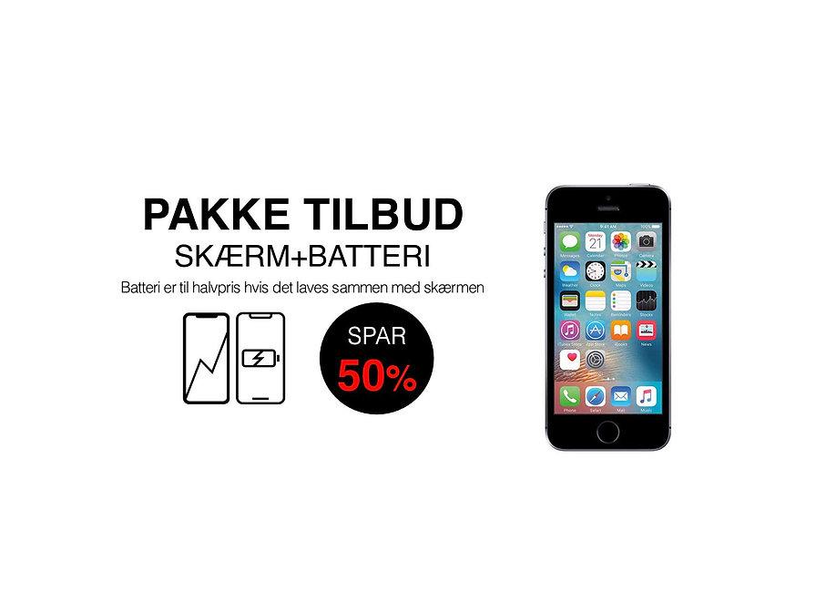 iPhone-5s-pakke-skærm-og-batteri.jpg