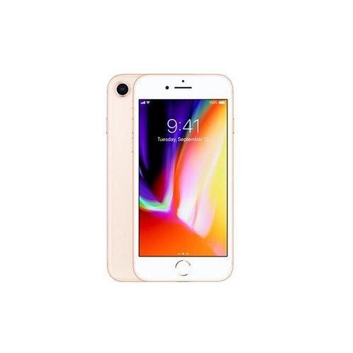 iPhone 8 brugt