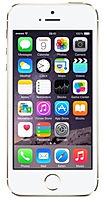 Køb dele til iPhone 5s Køge