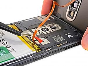 OnePlus_BATTERI_REPARATION_KØGE.jpg