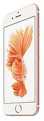 Køb dele til iPhone 6S Køge