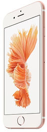 Køb dele til iPhone 6S plus Køge