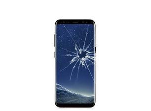 Samsung%2520S8%2520smadret%2520slidt%252