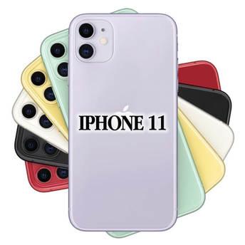 IPHONE 11 REP. PRISER
