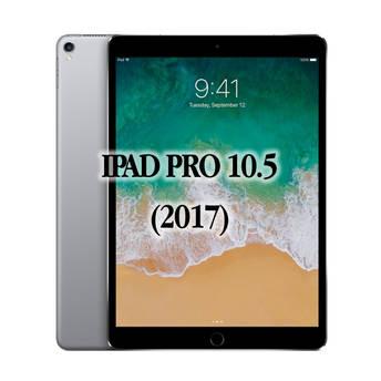 """IPAD PRO 10.5"""" (2017) REP. PRISER"""
