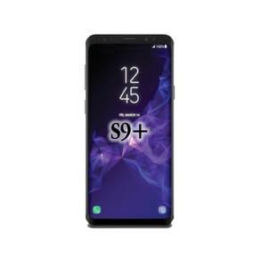 SAMSUNG S9 PLUS REP. PRISER