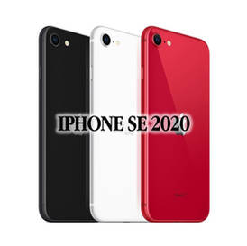 IPHONE SE 2020 REP. PRISER