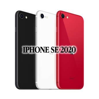 IPHONE SE 2020 REP. PRISER