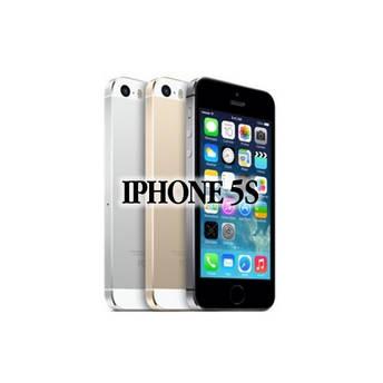 IPHONE 5S REP. PRISER