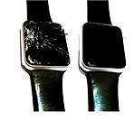 iWatch_1_42mm_reparation_i_Køge.jpg