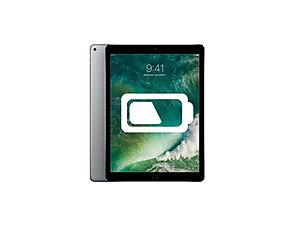 iPad Batteri.jpg