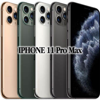 IPHONE 11 PRO MAX REP. PRISER