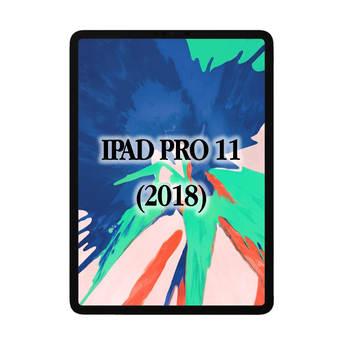 """IPAD PRO 11"""" (2018) REP. PRISER"""