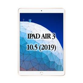 IPAD AIR 3 REP. PRISER