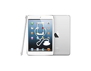 iPad fejlfinding.jpg