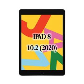 "IPAD 8 10.2"" 2020 REP. PRISER"