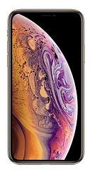 iPhone_Xs_brugt_salg_i_Køge_vRep.jpg