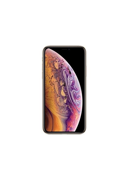iPhone XS Max brugt