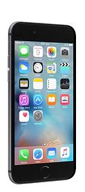 Køb dele til iPhone 7