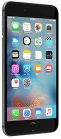 Køb dele til iPhone 7 plus Køge