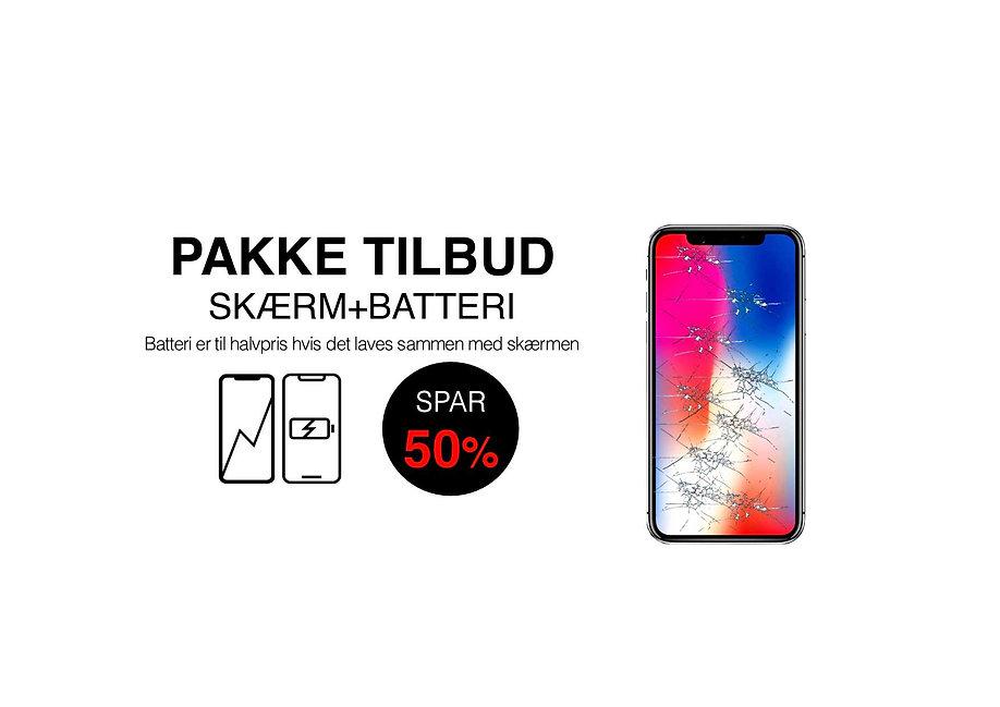 iPhone-X-pakke-skærm-og-batteri.jpg