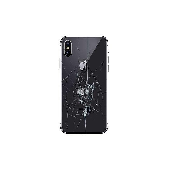 iPhone-brugt-salg-smadret-bagside-i-Køge