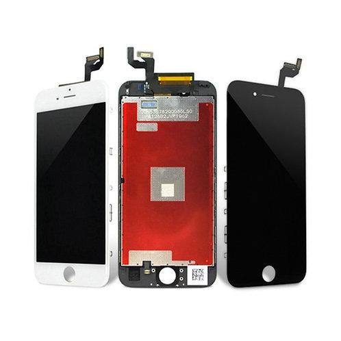 iPhone 6S LCD skærm