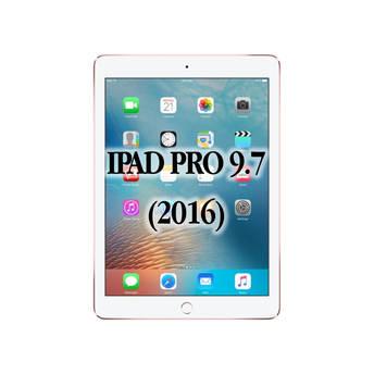 """IPAD PRO 9.7"""" REP. PRISER"""