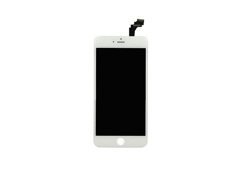 iPhone 6 Plus LCD skærm