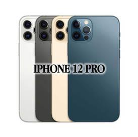 IPHONE 12 PRO REP. PRISER