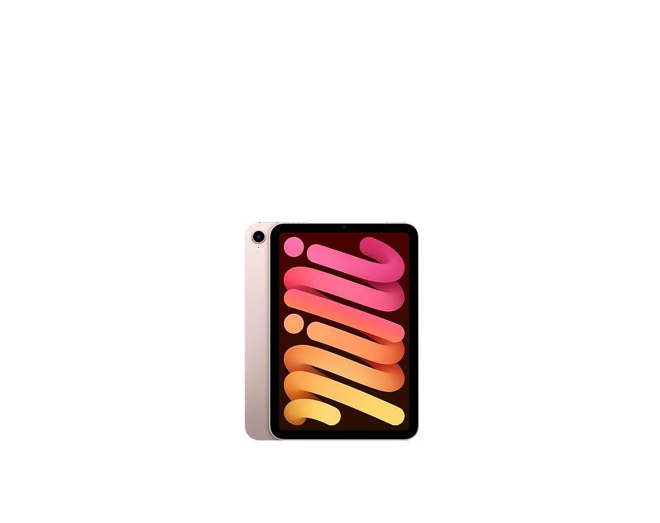 iPad-mini-4-2021-8.3-reparation-i-Køge-glas-skærm.jpg